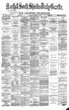Shields Daily Gazette