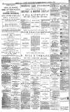 Shields Daily Gazette Saturday 09 October 1880 Page 2