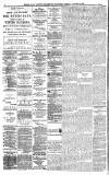 Shields Daily Gazette Tuesday 12 October 1880 Page 2