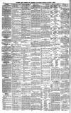 Shields Daily Gazette Tuesday 12 October 1880 Page 4
