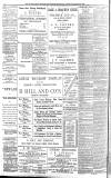 Shields Daily Gazette Thursday 21 October 1886 Page 2