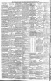 Shields Daily Gazette Thursday 21 October 1886 Page 4