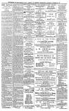 Shields Daily Gazette Saturday 29 October 1887 Page 5
