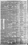 Shields Daily Gazette Tuesday 25 June 1889 Page 4