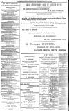 Shields Daily Gazette Friday 08 August 1890 Page 2