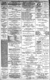 Shields Daily Gazette Wednesday 23 December 1891 Page 2