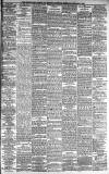 Shields Daily Gazette Wednesday 23 December 1891 Page 3