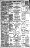 Shields Daily Gazette Wednesday 23 December 1891 Page 4