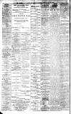 Shields Daily Gazette Tuesday 09 January 1894 Page 2