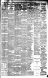 Shields Daily Gazette Tuesday 09 January 1894 Page 3