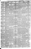 Shields Daily Gazette Tuesday 09 January 1894 Page 4