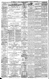 Shields Daily Gazette Wednesday 10 January 1894 Page 2