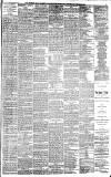 Shields Daily Gazette Wednesday 10 January 1894 Page 3