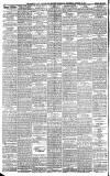 Shields Daily Gazette Wednesday 10 January 1894 Page 4