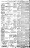 Shields Daily Gazette Saturday 13 January 1894 Page 2