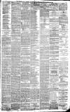 Shields Daily Gazette Saturday 13 January 1894 Page 3