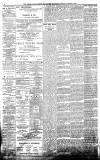 Shields Daily Gazette Monday 15 January 1894 Page 2