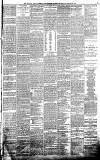 Shields Daily Gazette Monday 15 January 1894 Page 3