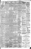 Shields Daily Gazette Thursday 01 March 1894 Page 3