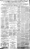 Shields Daily Gazette Saturday 03 March 1894 Page 2