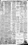 Shields Daily Gazette Saturday 03 March 1894 Page 3