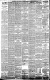 Shields Daily Gazette Saturday 03 March 1894 Page 4