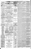 Shields Daily Gazette Monday 05 March 1894 Page 2