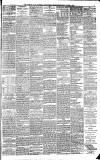 Shields Daily Gazette Monday 05 March 1894 Page 3