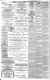 Shields Daily Gazette Wednesday 14 March 1894 Page 2