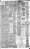 Shields Daily Gazette Wednesday 14 March 1894 Page 3