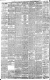Shields Daily Gazette Wednesday 14 March 1894 Page 4