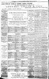 Shields Daily Gazette Tuesday 20 March 1894 Page 2