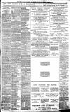 Shields Daily Gazette Tuesday 20 March 1894 Page 3