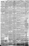 Shields Daily Gazette Tuesday 20 March 1894 Page 4