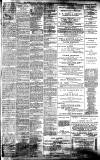 Shields Daily Gazette