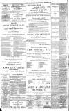Shields Daily Gazette Thursday 01 November 1894 Page 2