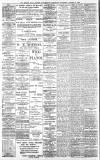 Shields Daily Gazette Thursday 04 January 1900 Page 2