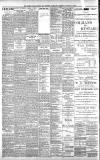 Shields Daily Gazette Thursday 11 January 1900 Page 4