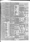 North & South Shields Gazette and Northumberland and Durham Advertiser Friday 15 March 1850 Page 3