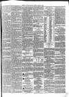 North & South Shields Gazette and Northumberland and Durham Advertiser Friday 15 March 1850 Page 5