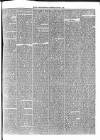 North & South Shields Gazette and Northumberland and Durham Advertiser Friday 15 March 1850 Page 7