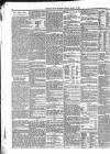 North & South Shields Gazette and Northumberland and Durham Advertiser Friday 15 March 1850 Page 8