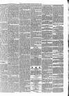 North & South Shields Gazette and Northumberland and Durham Advertiser Friday 29 March 1850 Page 5