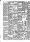 North & South Shields Gazette and Northumberland and Durham Advertiser Friday 29 March 1850 Page 8