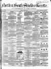 North & South Shields Gazette and Northumberland and Durham Advertiser