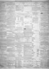 North & South Shields Gazette and Northumberland and Durham Advertiser Friday 16 March 1855 Page 5
