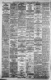 Sunderland Daily Echo and Shipping Gazette Thursday 03 October 1889 Page 2