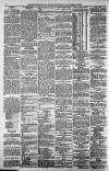Sunderland Daily Echo and Shipping Gazette Thursday 03 October 1889 Page 4