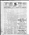 Sunderland Daily Echo and Shipping Gazette