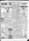 Sunderland Daily Echo and Shipping Gazette Friday 05 March 1915 Page 7